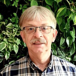 Zdjęcie profilowe prof. dr hab. Waldemar Treder